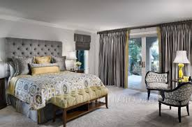 grey master bedroom designs. Bedrooms:Enchanting Grey Master Bedroom Decorating Ideas With Gray Adorable Designs B