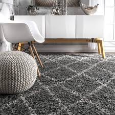 big outdoor rugs with extra large round area rugs plus wayfair large round area rugs together with big modern area rugs