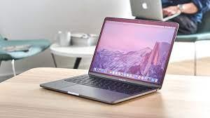 Những lưu ý khi chọn mua MacBook Pro 13 inch 2020