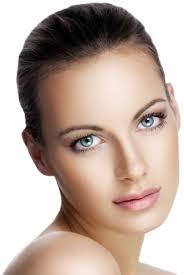 oculoplastic surgeon definition