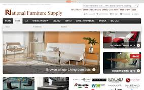 italian furniture websites. italian furniture websites
