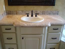 impressive bathroom kitchen interior cultured marble vanity tops at sink countertop combination