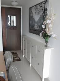 shoe storage hallway furniture. White Shoe Storage Hallway Furniture