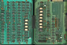 pac man wiring diagram schematics and wiring diagrams a380 cabin diagram ms pac man real arcade