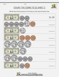 2nd Grade Math Money – dailypoll.co