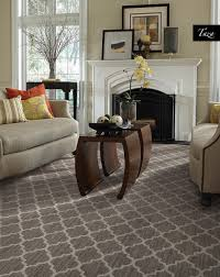 Living Room Carpet Designs Shaw Carpets Tuftex Pattern Taza Love Great For
