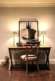 nautical office chair um size of desk office chair furniture design desk wooden desk chair nautical nautical home office furniture