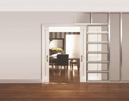 eclisse pocket doors