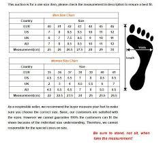 Salomon Boot Size Chart Salomon Running Shoe Size Chart Becky Chain Reaction