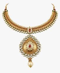 10 Tola Gold Set Designs Jewellery Design Gold Png Transparent Png Kindpng