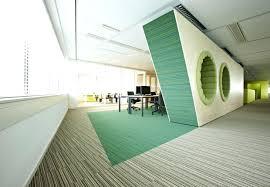 innovative office ideas. Mesmerizing Innovative Office Ideas F