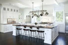 Kitchen island lighting uk Kitchen Breakfast Bar Decoration Classy Kitchen Islands On Wheels With Seating Inspiration Regarding Inspirations Island Lighting Uk Schooldairyinfo Decoration Lighting For Kitchen Island Best With Seating Ideas