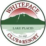 Whiteface Club & Resort | Elegance in the Heart of the Adirondacks