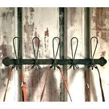 coat rack ikea metal coat racks wall mounted rack coat rack coat rack coat rack coat rack ikea dublin