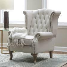 high back living room chair. Furniture: High Back Living Room Chair \u2013 21 O