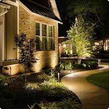 collection outdoor wall wash lighting pictures. Collection Outdoor Wall Wash Lighting Pictures C
