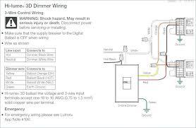 lutron ballast wiring diagram hd3t832gu310 schematic and wiring dimming ballast wiring diagram 3 wire question about u2022 hps lutron hd3t832gu310 lutron ballast