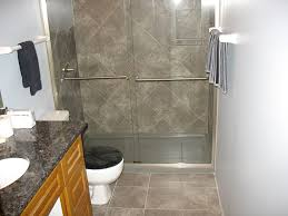 Bathroom Remodel Associated Siding And Remodeling Omaha Nebraska Impressive Bathroom Remodel Omaha