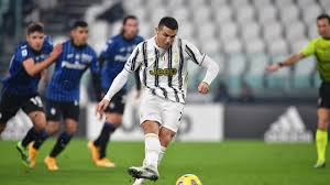 But two minutes later they had real hope when lozano, on his debut following a move from psv eindhoven, slotted in from mario rui's cross to. Juventus Vs Udinese And Serie A 2020 21 Fixtures For Matchweek 15 Where To Watch Live Streaming In India