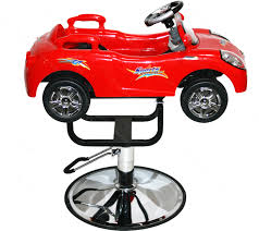 kid salon chairs. Kids Salon Chair Modern Chairs Design With Car Barber And Lovely 76 On Home Remodel Ideas Kid T