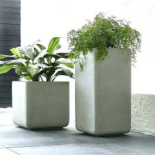 decorative plant pots decorative plant pots decorative indoor planters planters extra large indoor planters indoor decorative