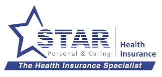 Health claim forms for policyholders. 11 Best Health Insurance Plans In India 2021 Review And Comparison Cash Overflow