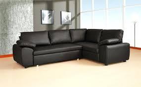 leather corner sofa bed with storage black leather corner sofa bed with storage leather sofa natuzzi
