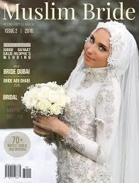 Publications east west woman bride