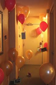 17 best bachelorette party ideas images