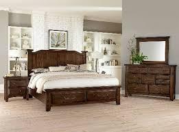 Bernie & Phyl's Furniture | Complaints | Better Business Bureau® Profile