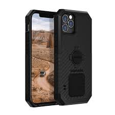 Rugged iPhone 12 Pro Max Case - Rokform