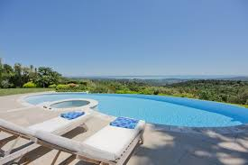 Holiday House Rentals In France