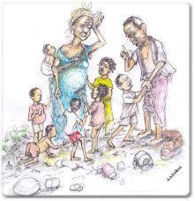 essays on family problems < custom paper academic writing service essays on family problems