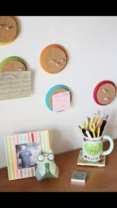 circles for handy notes easy to make
