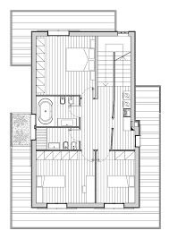 Small Picture floor layout designer Modern House