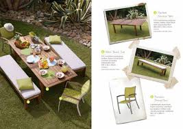 87 patio by jamie durie ideas