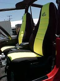 1998 jeep wrangler neoprene seat covers 28 best jeep accessories made in the usa images on