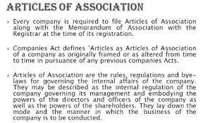Document Company Main Documents Of Joint Stock Company Kullabs Com