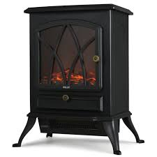 top small portable fireplace home interior design simple fresh in small portable fireplace home ideas