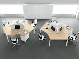 latest modern office table design. Contemporary Latest Latest Office Furniture Ideas Nice Intended For  Modern And Table Design E