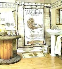 outdoor themed shower curtains outdoor beach shower accessories custom shower curtains beautiful bathrooms google outdoor themed shower