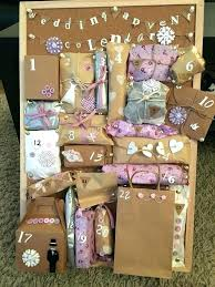 diy birthday gift ideas for best friend female 7 handmade best