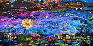 french impressionist painters art movement france impressionism painters glogster edu interactive multimedia posters