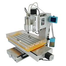 diy cnc router 5 axis 5 mini router aluminum with 3 axis 4 axis 5 diy diy cnc router 5 axis