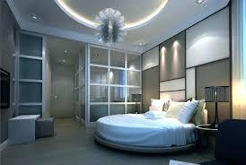 Modern Bedroom Design Modern Master Bedroom Decor Multi Tone Bedroom Design  In Blue Grey And White