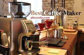 The technivorm moccamaster is the highest quality and most widely praised coffee maker on our list. The Best Coffee Makers America S Test Kitchen Wirecutter Of 2021 Phoenix Cooks