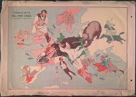 Первая мировая война Шкурный так сказать интерес стран участниц а то мне чего то не гуглится толком то рефераты