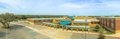 Namesake | Northside Independent School District