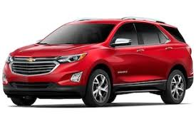 2018 gmc equinox. wonderful 2018 2018 chevrolet equinox on gmc equinox