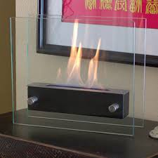 nice ideas heaters that look like fireplaces heater looks a fireplace dact us